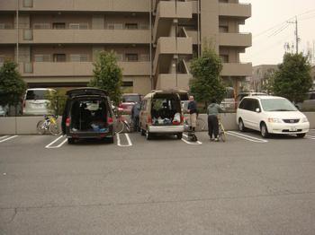 Shimanami001_2