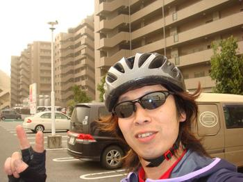 Shimanami004_2