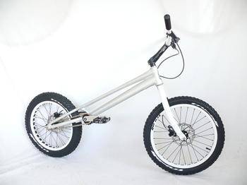 Sky20biker
