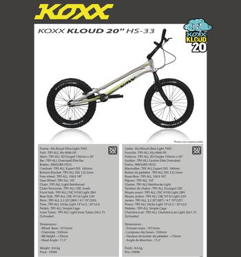 Koxxkloud20